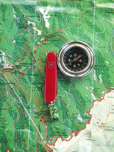 SAK-Small-Tinker-i-Kompas