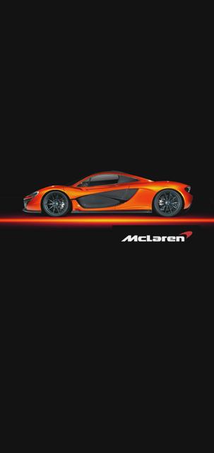 mclaren1x929.png