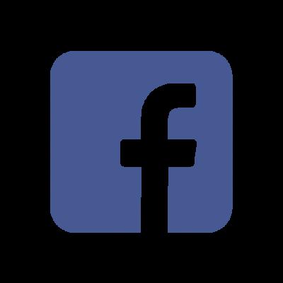Polub nas na Facebooku aby być na bieżąco z aktualnymi nowościami, promocjami.