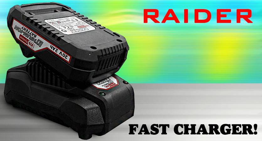 banner-raider-2