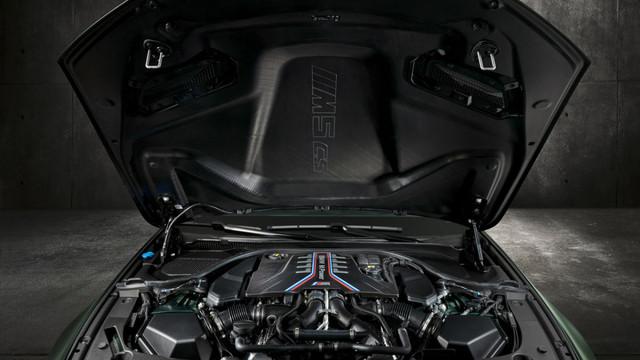 2020 - [BMW] Série 5 restylée [G30] - Page 11 935-DEFAA-81-A9-4-A7-B-ADC1-F60133006057