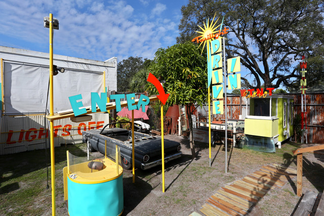 SCOTT-KEELER-Times-Artist-Dan-Painter-56-St-Petersburg-has-included-a-drive-in-theater-for-his-Tiny-