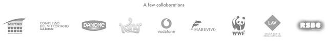 brands-banner-portfolio-long4