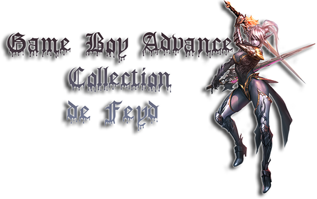 """""""Feyd Collection"""" 1543956974-gbatitre"""