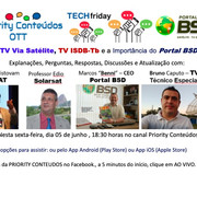 Whats-App-Image-2020-06-04-at-17-17-34