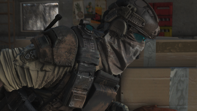 Tom-Clancy-s-Ghost-Recon-Future-Soldier-01-11-2019-07-38-54