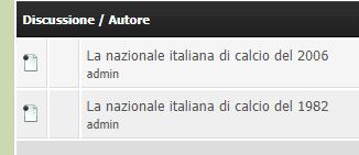 [Immagine: Forums-Colori-della-bandiera-italiana.png]