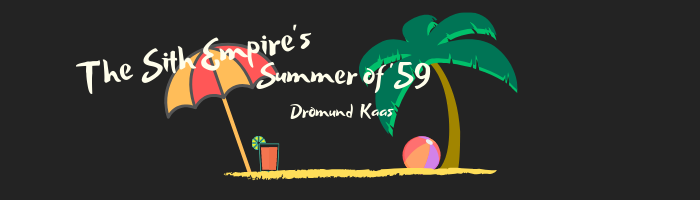 SUMMER-EVENT-4.png