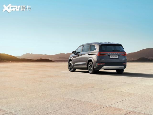 2021 - [Hyundai] Custo / Staria - Page 5 39-AE7594-449-B-4-E04-A474-2-BD14-E4-C8329