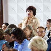 Inform-Vstrecha-Pervomaskiy27-09-19g41