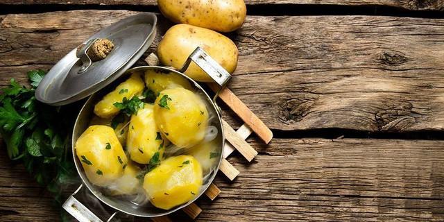 [Image: 10-manfaat-jus-kentang-untuk-kesehatan-t...141052.jpg]