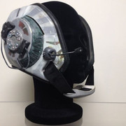 Prototype-Bwing-Helmet01