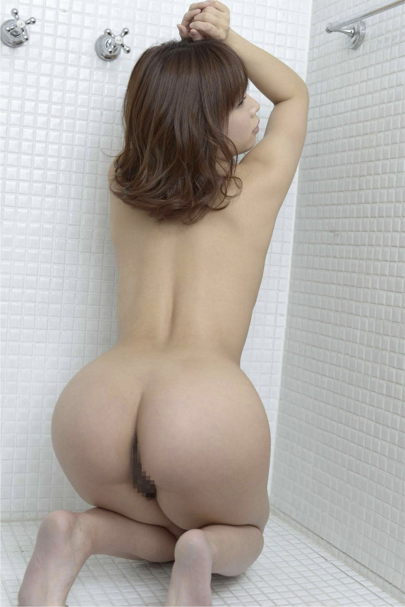 SOFT ON DEMAND GRAVURE COLLECTION 紗倉まな02 photo 112