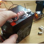 20200111-Batteri-med-display