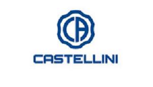 Capture Castellini
