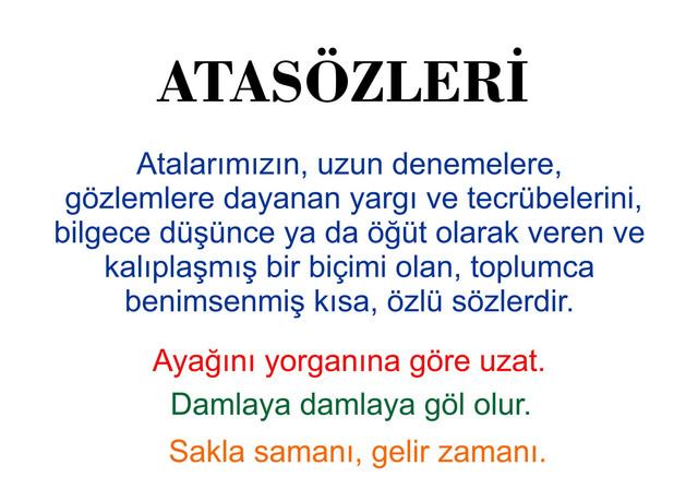 """Atas-z"""" border=""""0"""