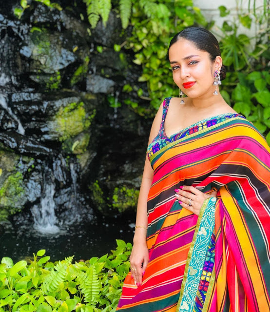 Pramudi-Karunarathne-lanka-web-gossip-16