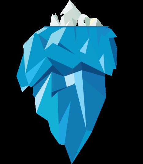 iceberg-100k-removebg-preview.png