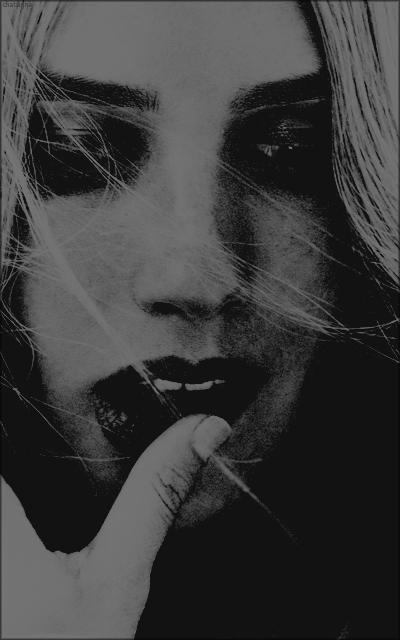 Eve Hutcherson