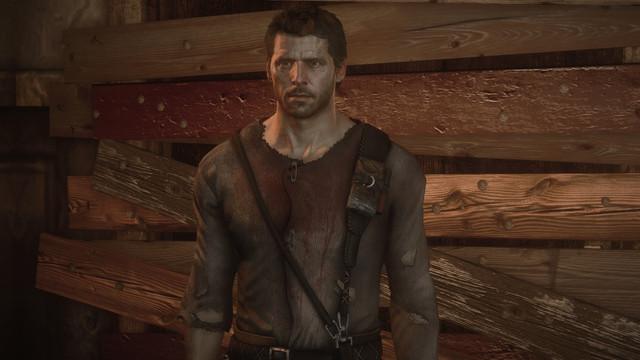 Fallout Screenshots XIV - Page 27 20210523013400-1
