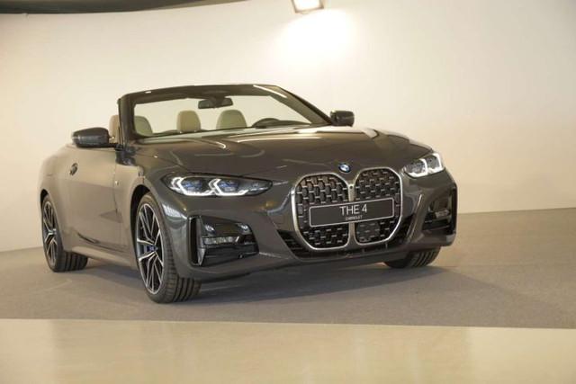 2020 - [BMW] Série 4 Coupé/Cabriolet G23-G22 - Page 17 97-B08-A6-E-0-F24-49-A5-A488-E1-E401-D19512