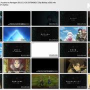 HUNSTU-Tate-no-Yuusha-no-Nariagari-S01-E13-25-EXTENDED-720p-Blu-Ray-x265-mkv-thumbs