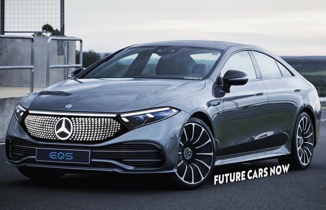 2020 - [Mercedes-Benz] EQ S - Page 5 D0-FE05-BD-B7-E9-4-EAB-8-A95-610443-AC209-A