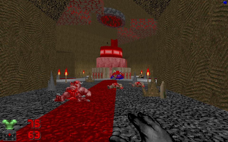 Screenshot-Doom-20201204-072449.png