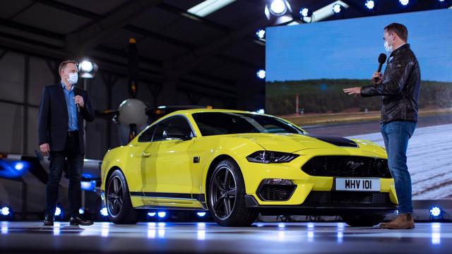 2014 - [Ford] Mustang VII - Page 19 4-EBC3-E9-E-6-A33-4-B18-A87-B-0-D41341-CC127