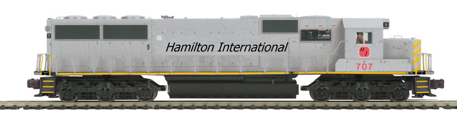 Hamilton-International-RR-Engine.png