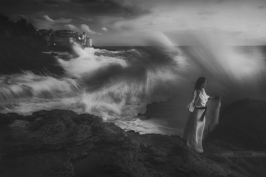 Фотограф Паоло Лаццаротти 69
