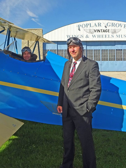 Bird-BK-Lindbergh-photo-recreation.jpg