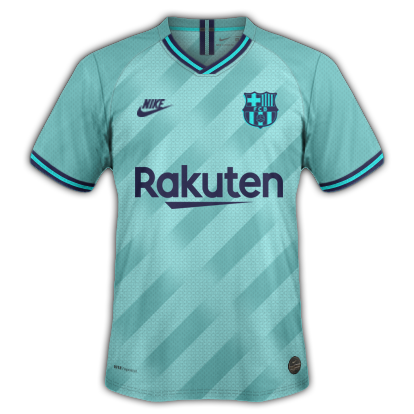 https://i.ibb.co/BTxrWTx/Barca-fantasy-ext6b.png