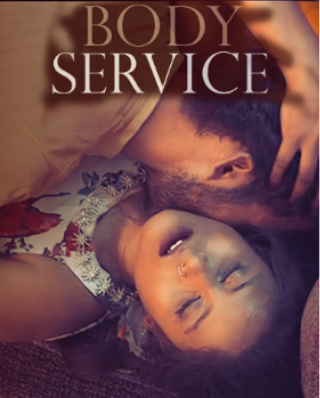 Body-Service-2021-S01-E01-Hindi-WOOW-Web-Series-720p-Watch-Online
