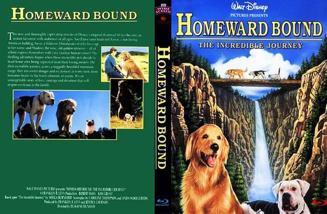 Homeward-Bound-Front.jpg
