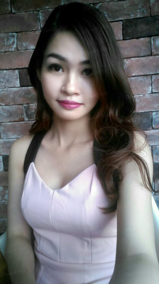DSC-20151122162319069-beauty-style-51
