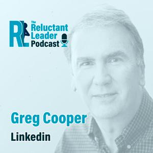 RL-Podcas-Greg-cooper-300px