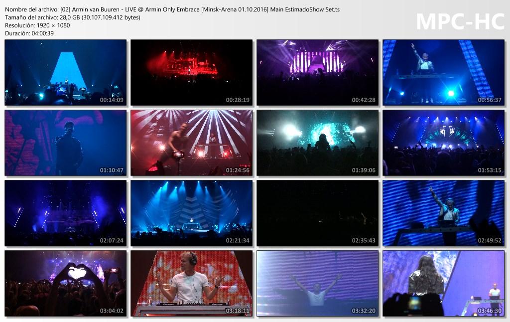 02-Armin-van-Buuren-LIVE-Armin-Only-Embrace-Minsk-Arena-01-10-2016-Main-Estimado-Show-Set-ts-thumbs.jpg