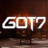 GOT7-1.png