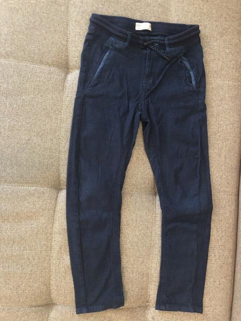 Одежда Zara на мальчика новая и б/у  500 рублей  3-BEBFE4-A-71-FA-4403-8-AE9-CA4-CE0-C65746