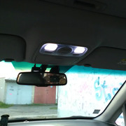 059 osvetlenie interi ru2
