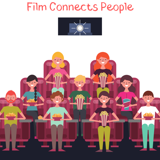 Film-Connects-People