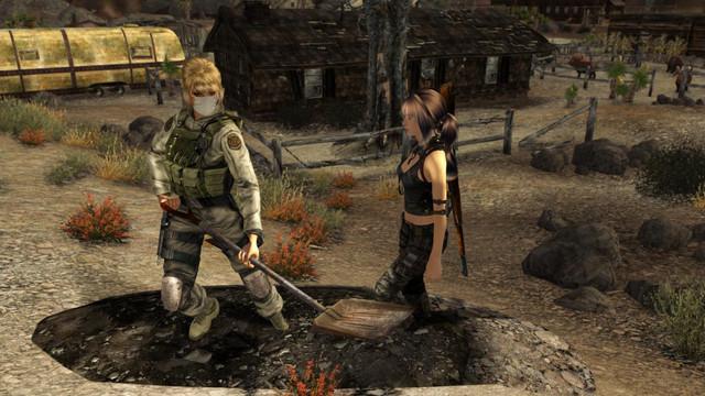 Fallout-NV-2021-10-02-18-30-43-95.jpg