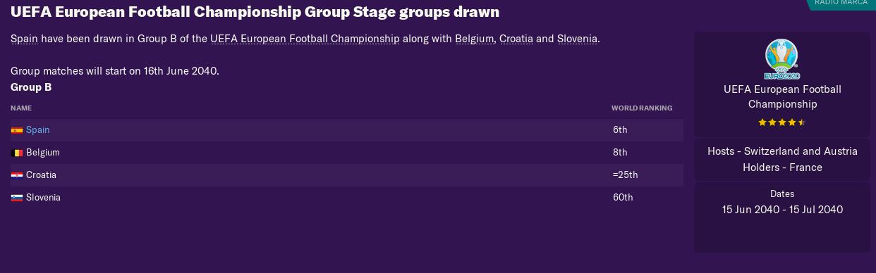 april-euro-draw