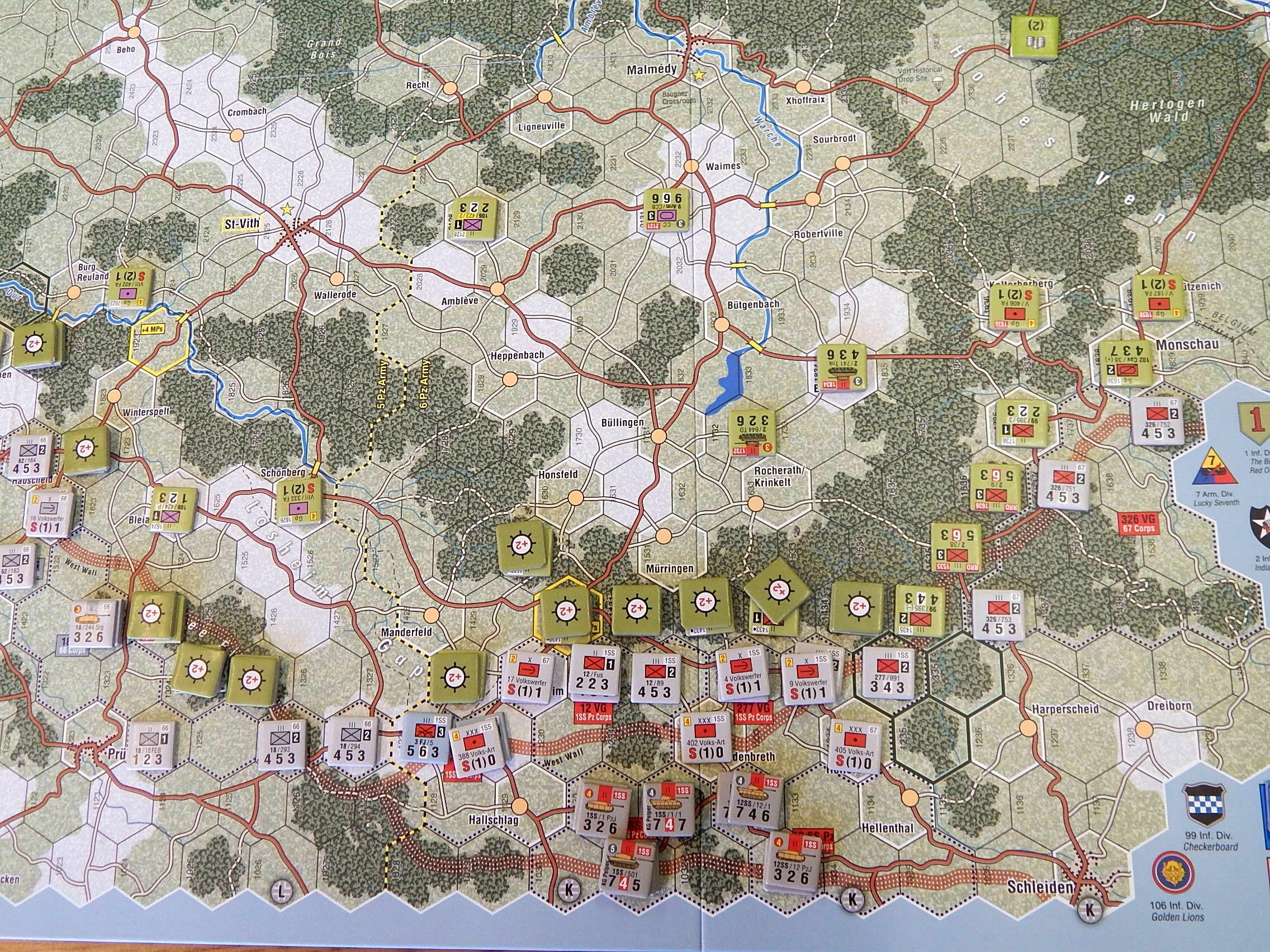 https://i.ibb.co/BVKQP29/Ardennes-44-Setup-B.jpg