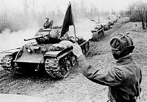 KV-1s-8.jpg