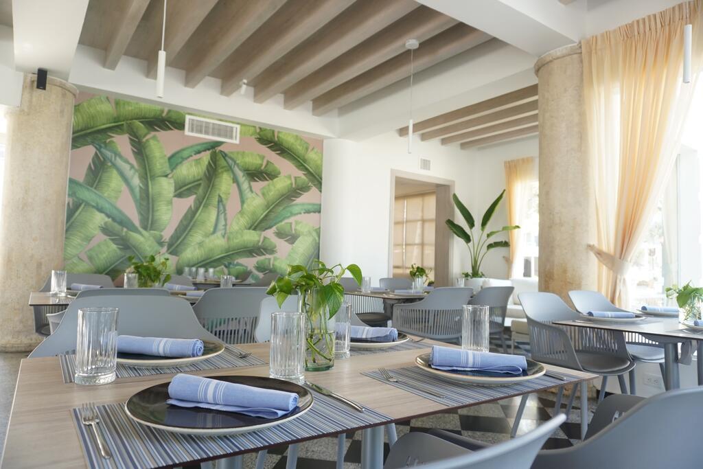 hotel-las-americas-casa-de-playa-restaurante