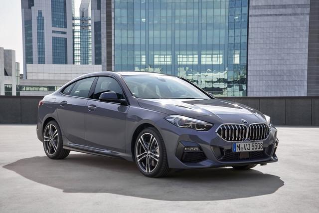 [Image: BMW-Serie-2-Gran-Coupe-2020-e44eb-1200-800.jpg]