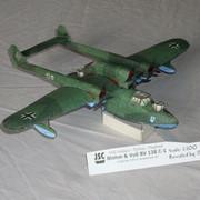 SDC10032