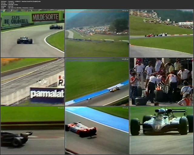Formula-1-s1982e13-Austrian-Grand-Prix-English-mkv.jpg